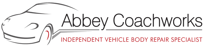 Abbey Coachworks